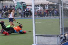 Div 1 Womens Final TGHS V Hampstead 0142