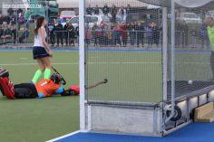 Div 1 Womens Final TGHS V Hampstead 0143