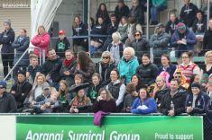 Div 1 Womens Final TGHS V Hampstead 0145