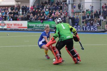 Div 1 Womens Final TGHS V Hampstead 0147