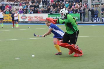 Div 1 Womens Final TGHS V Hampstead 0148