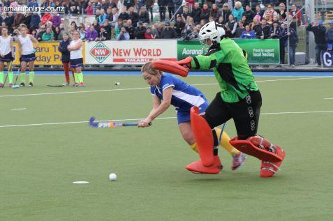 Div 1 Womens Final TGHS V Hampstead 0149