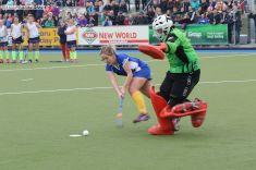 Div 1 Womens Final TGHS V Hampstead 0150