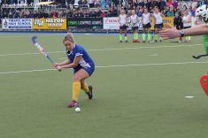Div 1 Womens Final TGHS V Hampstead 0151