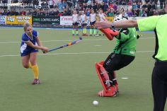 Div 1 Womens Final TGHS V Hampstead 0152