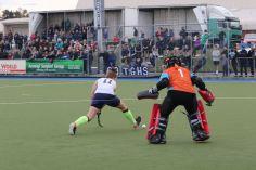 Div 1 Womens Final TGHS V Hampstead 0153