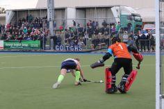 Div 1 Womens Final TGHS V Hampstead 0154