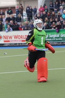 Div 1 Womens Final TGHS V Hampstead 0156