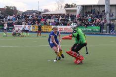 Div 1 Womens Final TGHS V Hampstead 0158