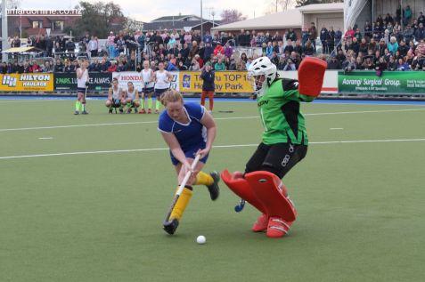 Div 1 Womens Final TGHS V Hampstead 0160