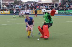 Div 1 Womens Final TGHS V Hampstead 0161