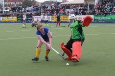 Div 1 Womens Final TGHS V Hampstead 0162