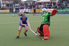 Div 1 Womens Final TGHS V Hampstead 0163