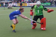 Div 1 Womens Final TGHS V Hampstead 0164