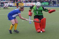 Div 1 Womens Final TGHS V Hampstead 0165