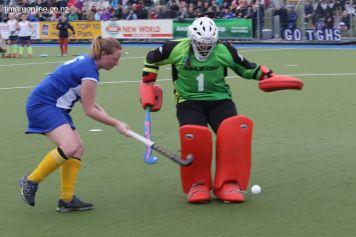 Div 1 Womens Final TGHS V Hampstead 0166