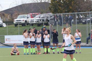Div 1 Womens Final TGHS V Hampstead 0167