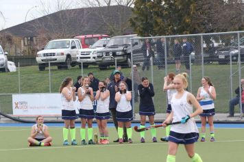 Div 1 Womens Final TGHS V Hampstead 0167