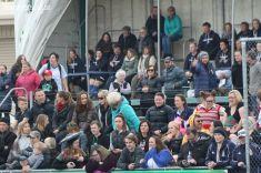 Div 1 Womens Final TGHS V Hampstead 0168