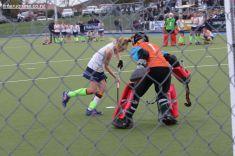Div 1 Womens Final TGHS V Hampstead 0169