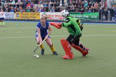 Div 1 Womens Final TGHS V Hampstead 0174