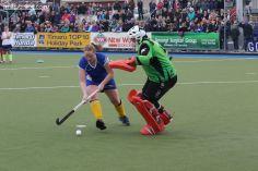Div 1 Womens Final TGHS V Hampstead 0175