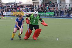 Div 1 Womens Final TGHS V Hampstead 0176