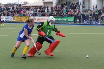 Div 1 Womens Final TGHS V Hampstead 0177