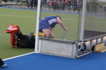 Div 1 Womens Final TGHS V Hampstead 0178