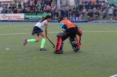 Div 1 Womens Final TGHS V Hampstead 0183