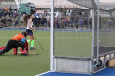 Div 1 Womens Final TGHS V Hampstead 0184