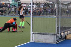 Div 1 Womens Final TGHS V Hampstead 0185