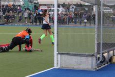 Div 1 Womens Final TGHS V Hampstead 0186