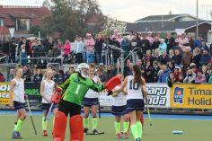 Div 1 Womens Final TGHS V Hampstead 0187