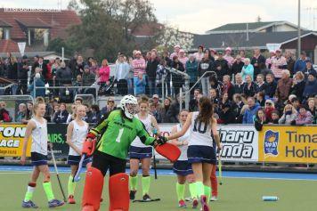 Div 1 Womens Final TGHS V Hampstead 0188