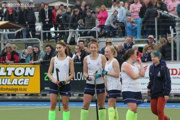 Div 1 Womens Final TGHS V Hampstead 0189
