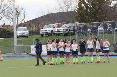 Div 1 Womens Final TGHS V Hampstead 0190
