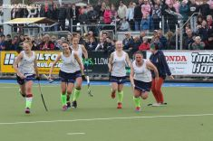 Div 1 Womens Final TGHS V Hampstead 0194