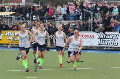 Div 1 Womens Final TGHS V Hampstead 0195