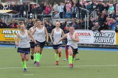 Div 1 Womens Final TGHS V Hampstead 0196