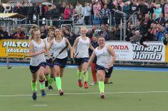 Div 1 Womens Final TGHS V Hampstead 0197