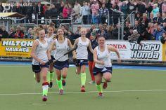 Div 1 Womens Final TGHS V Hampstead 0198