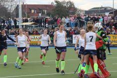 Div 1 Womens Final TGHS V Hampstead 0206
