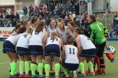 Div 1 Womens Final TGHS V Hampstead 0224