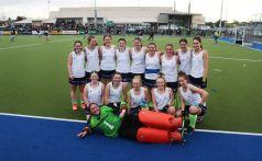 Div 1 Womens Final TGHS V Hampstead 0228