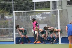 Div 1 Womens Plate Final Craighead v HampColl 0003