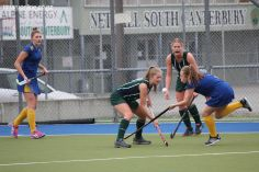 Div 1 Womens Plate Final Craighead v HampColl 0004