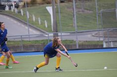 Div 1 Womens Plate Final Craighead v HampColl 0005