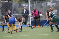 Div 1 Womens Plate Final Craighead v HampColl 0006