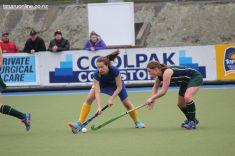 Div 1 Womens Plate Final Craighead v HampColl 0007